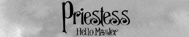 hello-master-51c0e26c3fe4b