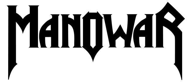 manowar-logo