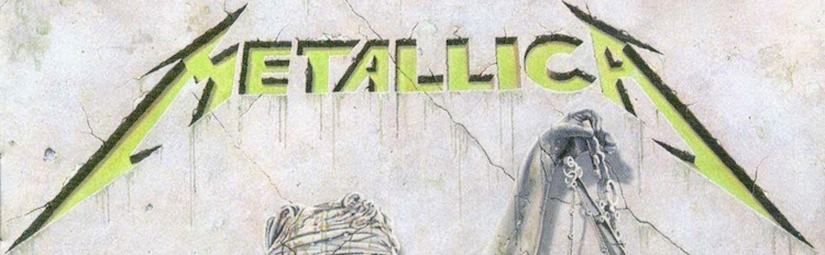 and-justice-for-all-metallica