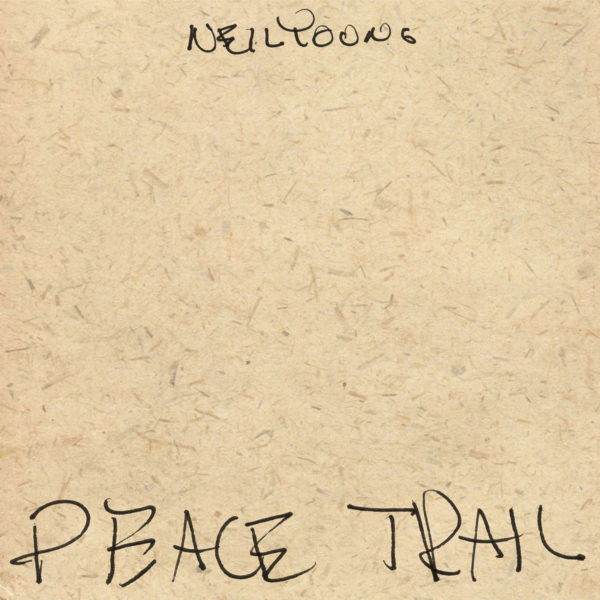 neil-young-peace-trail-600x600