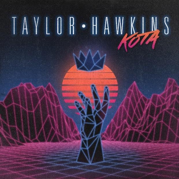 taylor-hawkins-kota-1478028984-compressed