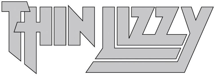 thin_lizzy_logo_landscape