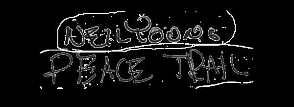 bg_logo_opaq-double-600x218