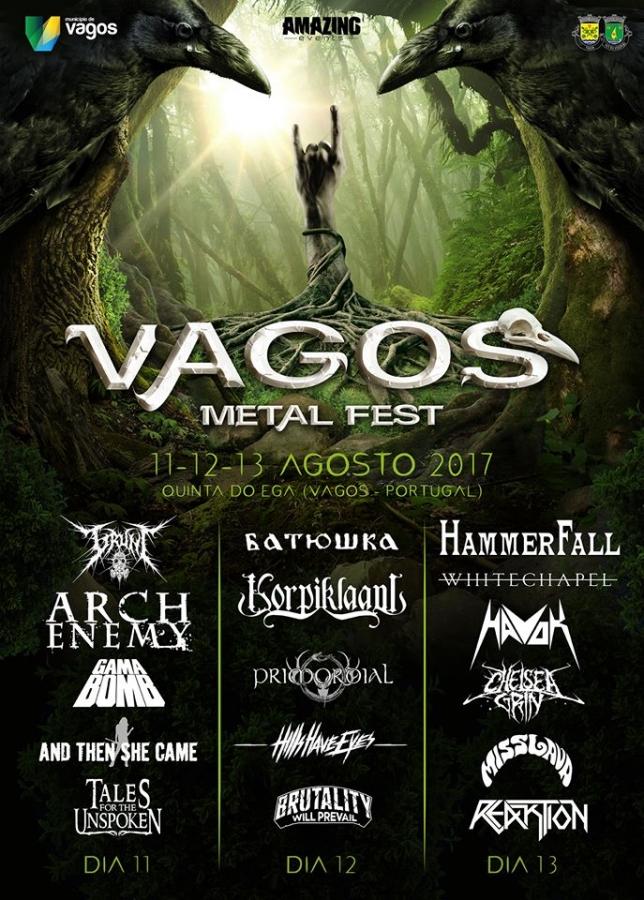 vagos_metal_fest_2017-644x900