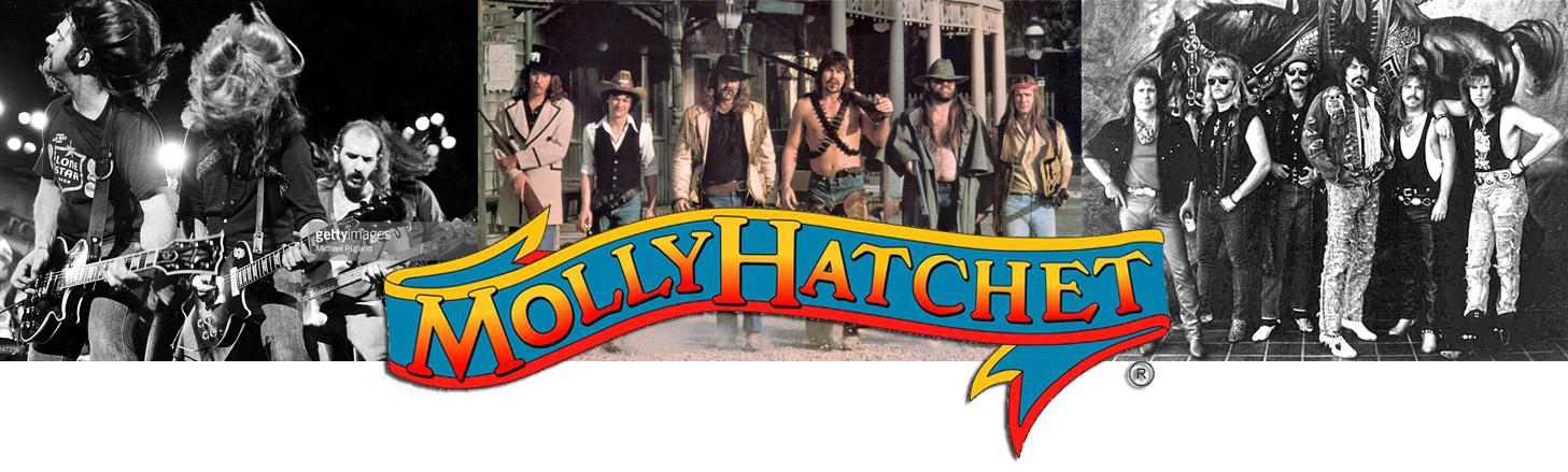molly-hatchet-header