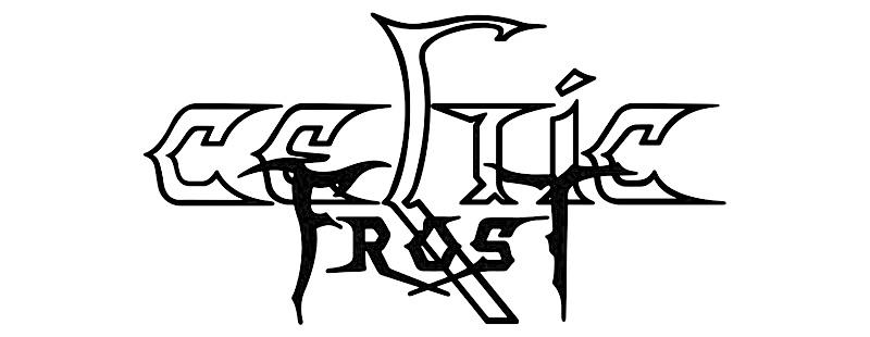 celtic-frost-53eb5e038c0de