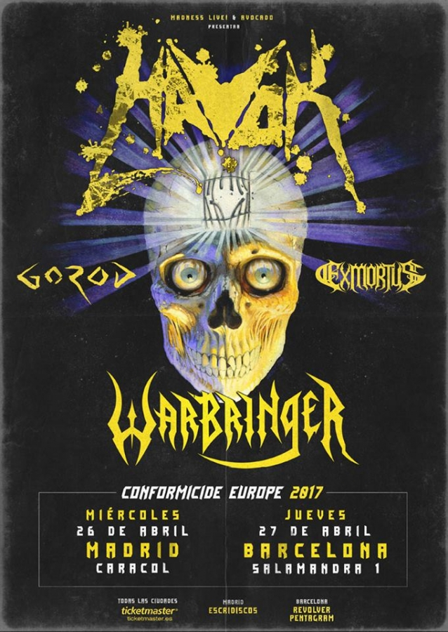 havok-warbringer-gorod-exmortus-cartel-2017-638x900