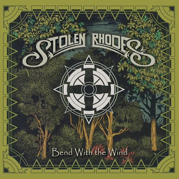 stolen-rhodes