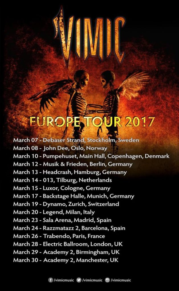vimiceuropemarch2017poster-628x1020