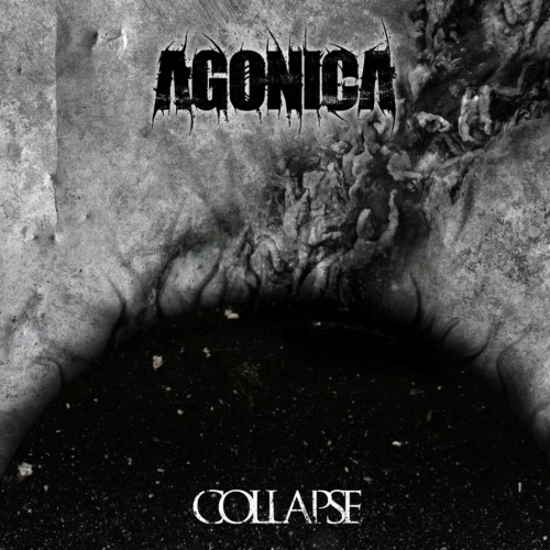 1481235394_agonica-collapse-2016
