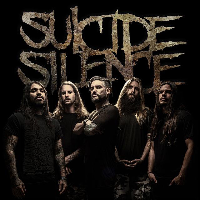 216932_suicide_silence___suicide_silence_4000px