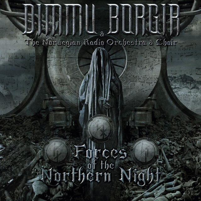 217818_dimmu_borgir___forces_of_the_northern_night__vinyl_cover_