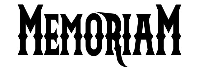 218724_Memoriam_ForTheFallen_Logo