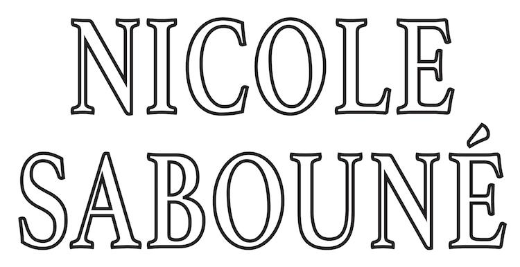 nicole_logo