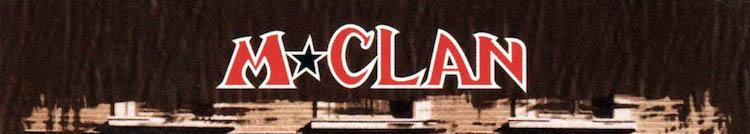 81-m-clan-coliseum
