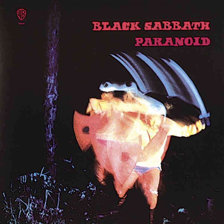black_sabbath_paranoid_750x750