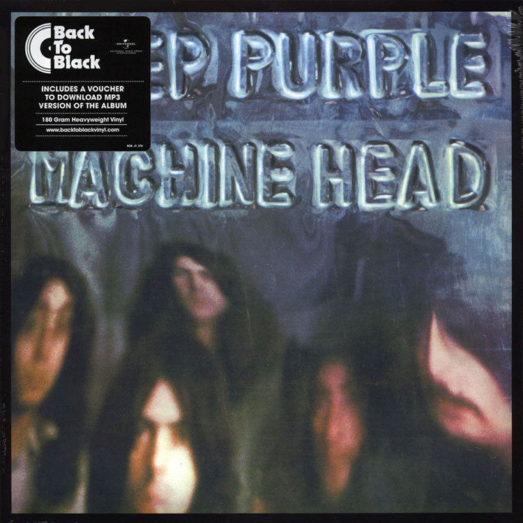 deep-purple-machine-head-2016-eu-lp-1