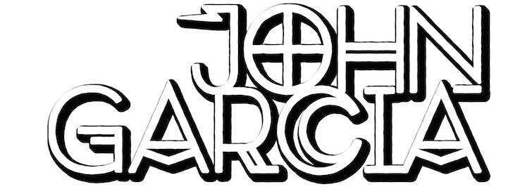 JohnGarcia_logo_frei