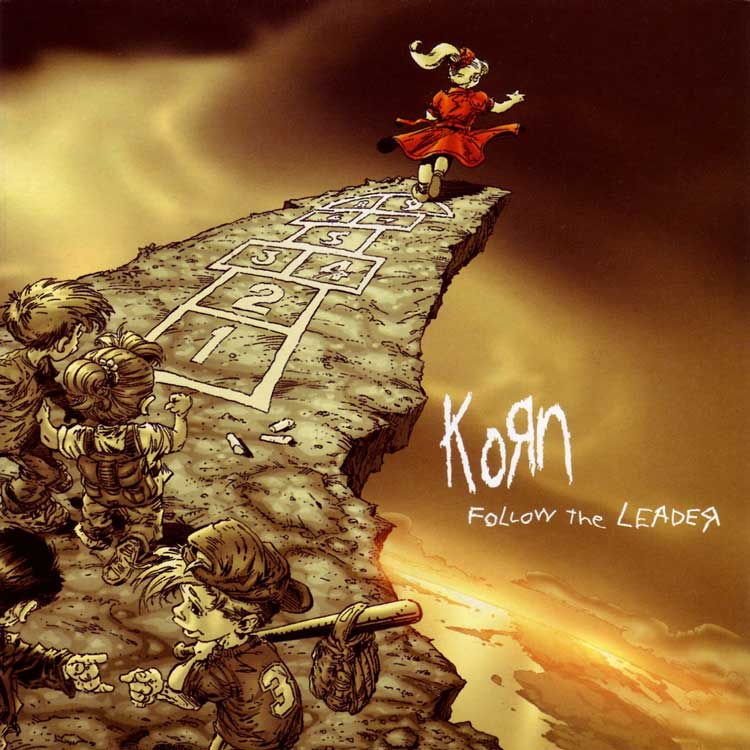 korn_follow_the_leader_0