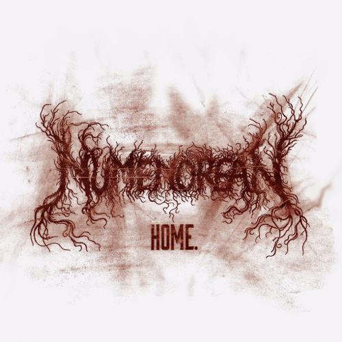 Numenorean cover