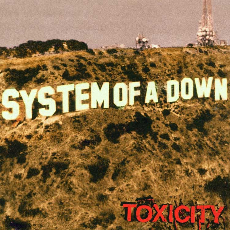 system_of_a_down_toxicity