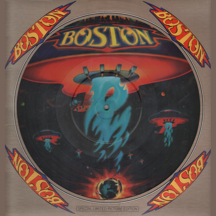 boston-picture-disc-sleeve-front
