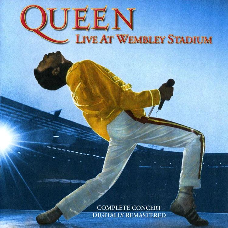 queen-1986