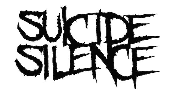 Primer Veredicto: Suicide Silence - Suicide Silence (2017 ...