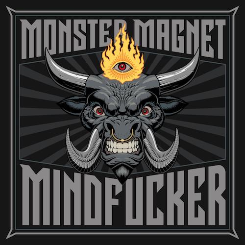 ¿Qué Estás Escuchando? - Página 5 Monster-magnet-mindfucker