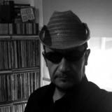 Imagen de perfil de Jaime Taboada