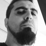 Imagen de perfil de Crispiter