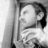 Imagen de perfil de David Mat