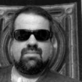 Imagen de perfil de Pablo Martyr