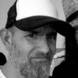 Imagen de perfil de Manuel J. Gonzalez