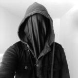 Imagen de perfil de Jeiter