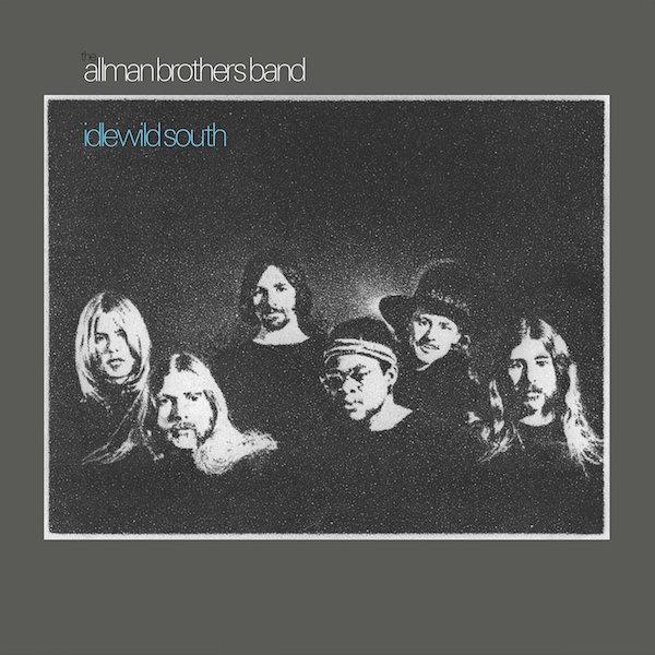 ¿Qué Estás Escuchando? - Página 39 Allman-brothers-band-idlewild-south