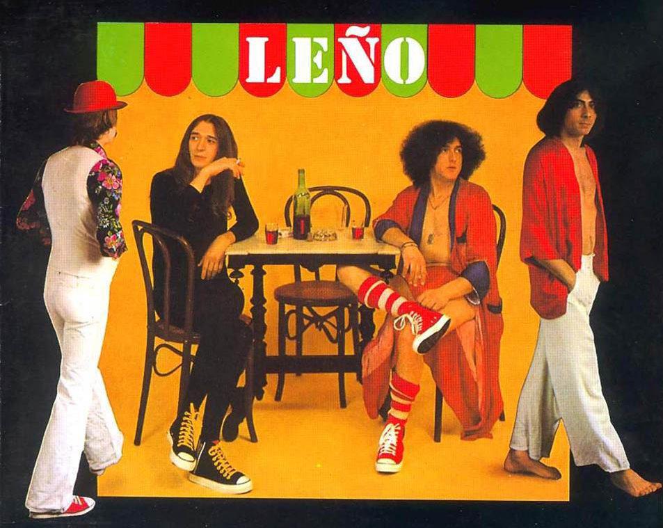 Ostias como panes, 3º Fase en marcha. Los Albumes 70's ROCK de POPUHEADS - Página 3 Leno-Leno-Frontal-953x759