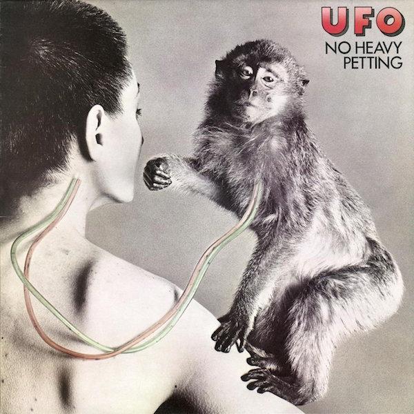 UFO era Schenker(I) 1973/78 81jAd9-FYOL._SL1300_