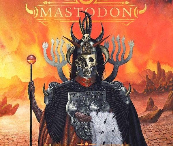 MEJORES DISCOS 2010-19 - Página 6 Emperor-mastodon-600x506