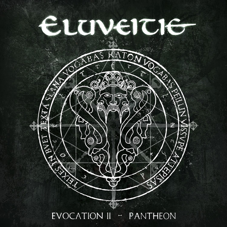 Eluveitie-Evocation-II-Pantheon-Artwork.jpg