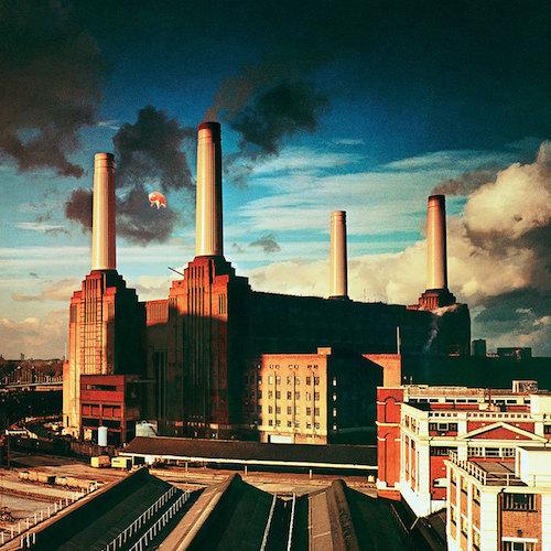¿Qué estáis escuchando ahora? Pink-Floyd_Animals-1