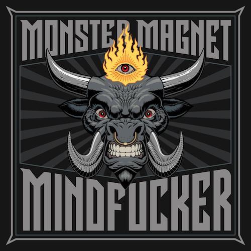 ¿Qué estáis escuchando ahora? - Página 6 Monster-magnet-mindfucker