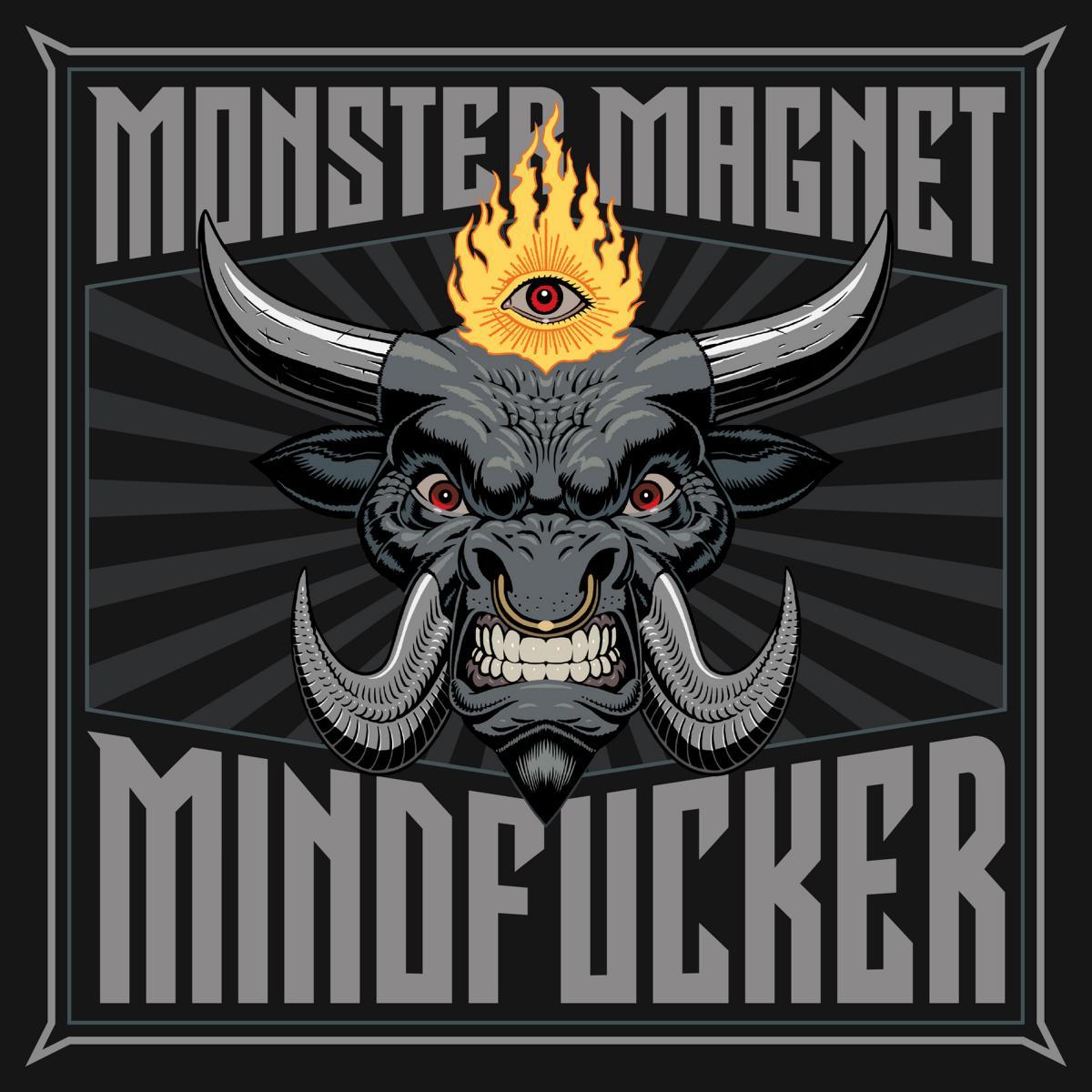 Ultimas Compras - Página 35 Monster-magnet