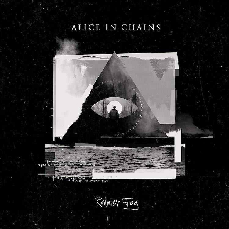 ¿Qué Estás Escuchando? - Página 39 Alice-in-Chains-Rainer-Fog