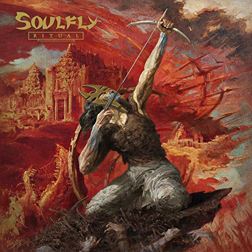 Soulfly - Página 4 Soulfly-ritual-diablorock
