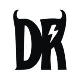 Foto del perfil de DiabloRock.com